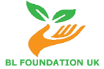 BL Foundation UK Logo